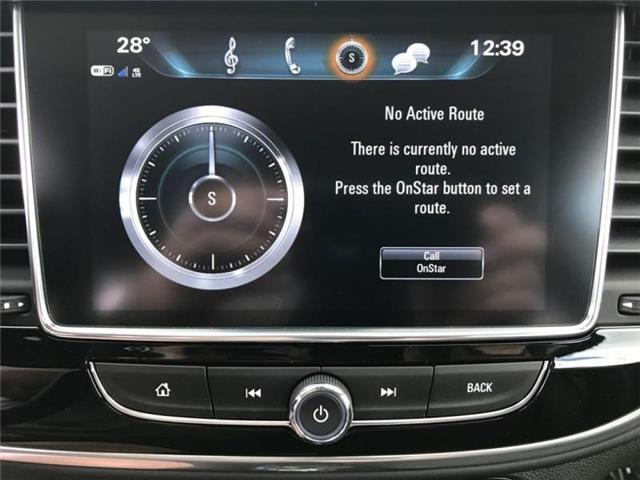 2019 Buick Encore Preferred (Stk: B863878) in Newmarket - Image 20 of 22