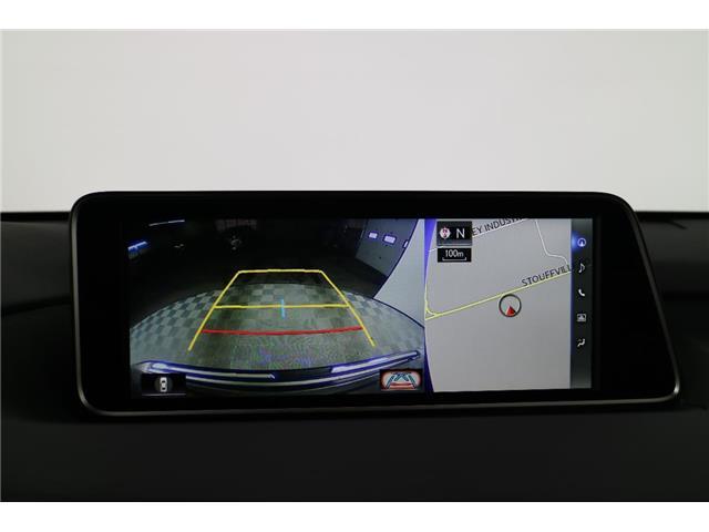 2019 Lexus RX 350 Base (Stk: 297422) in Markham - Image 22 of 27