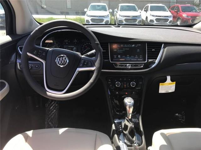2019 Buick Encore Essence (Stk: B867215) in Newmarket - Image 11 of 22