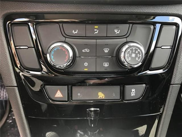 2019 Buick Encore Preferred (Stk: B881945) in Newmarket - Image 17 of 23