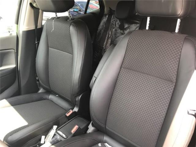 2019 Buick Encore Preferred (Stk: B881945) in Newmarket - Image 21 of 23