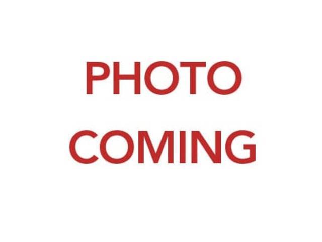 2019 Nissan Rogue S (Stk: Y19R344N) in Woodbridge - Image 1 of 1