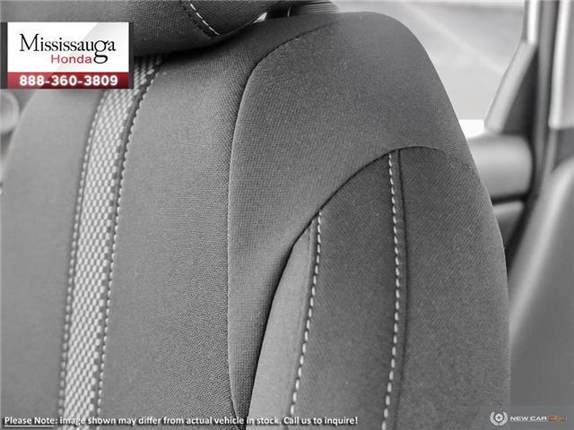 2019 Honda Civic LX (Stk: 326593) in Mississauga - Image 20 of 23