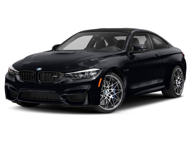 2019 BMW M4 Base (Stk: 22413) in Mississauga - Image 1 of 9