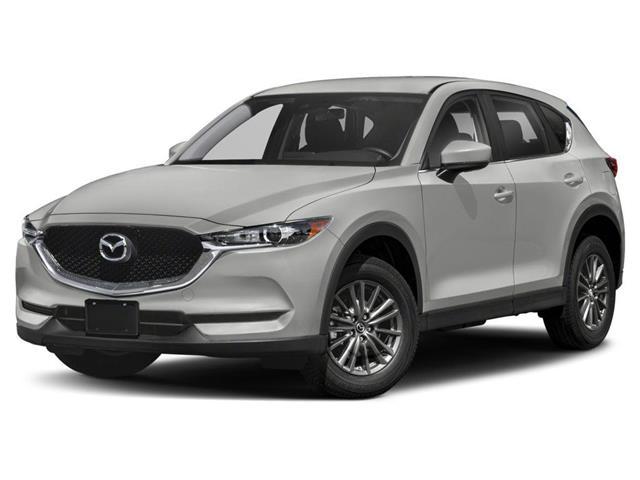 2019 Mazda CX-5 GX (Stk: 2090) in Ottawa - Image 1 of 9