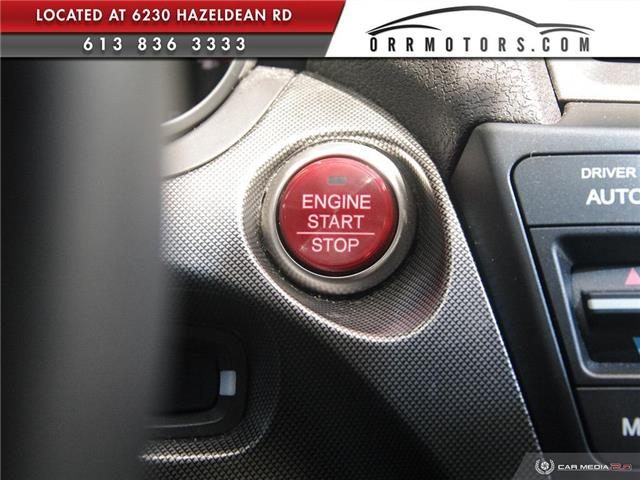 2014 Acura TL  (Stk: 5822) in Stittsville - Image 25 of 28