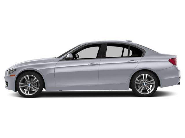 2014 BMW 320i xDrive (Stk: SE1102) in Toronto - Image 2 of 9