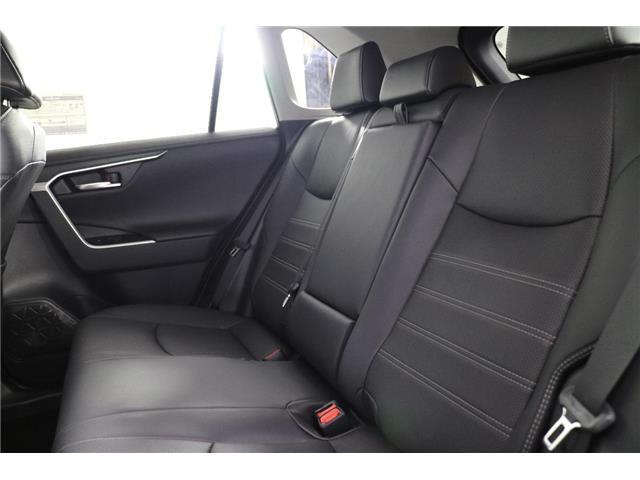 2019 Toyota RAV4 Limited (Stk: 293147) in Markham - Image 23 of 27