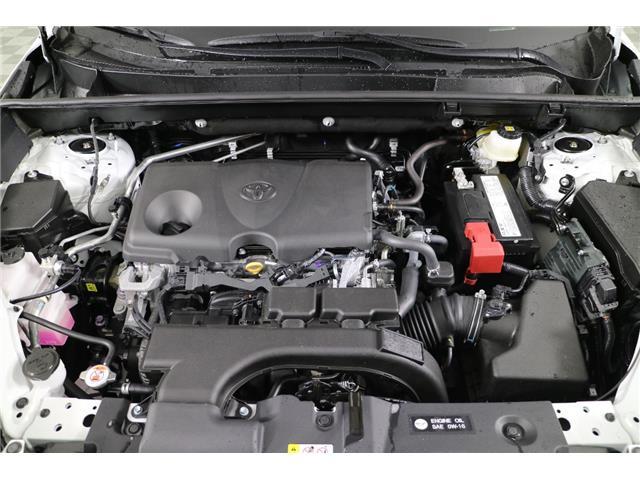 2019 Toyota RAV4 Limited (Stk: 293114) in Markham - Image 9 of 12