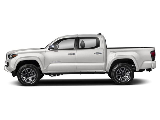 2019 Toyota Tacoma Limited V6 (Stk: 9TA770) in Georgetown - Image 2 of 9