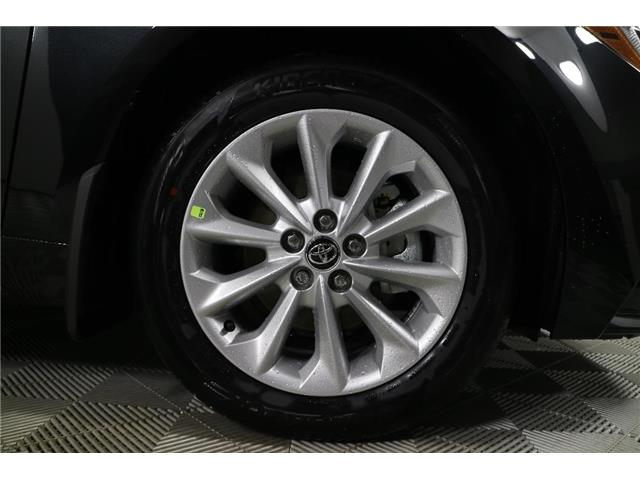 2020 Toyota Corolla LE (Stk: 293130) in Markham - Image 8 of 22