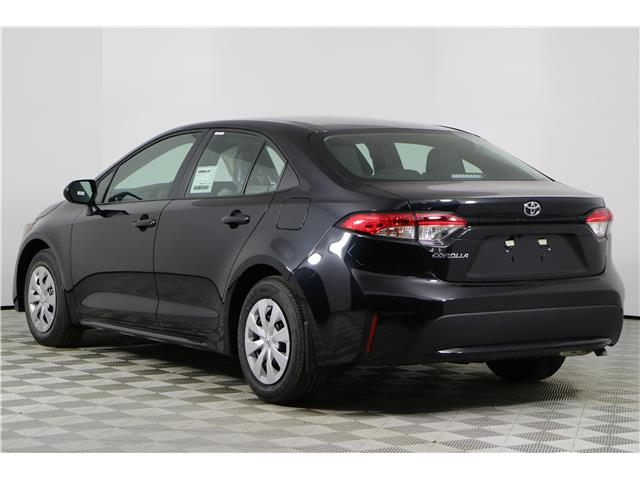 2020 Toyota Corolla L (Stk: 293160) in Markham - Image 5 of 18