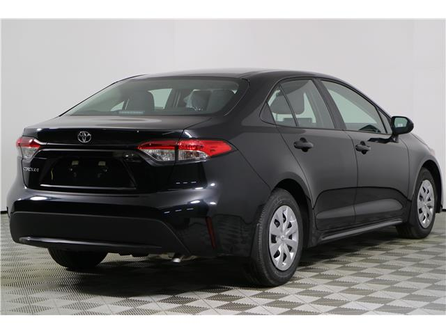 2020 Toyota Corolla L (Stk: 293160) in Markham - Image 7 of 18