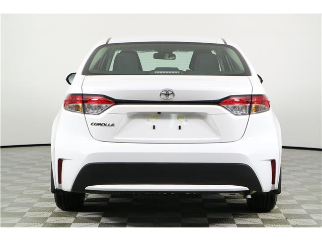 2020 Toyota Corolla L (Stk: 293154) in Markham - Image 6 of 18