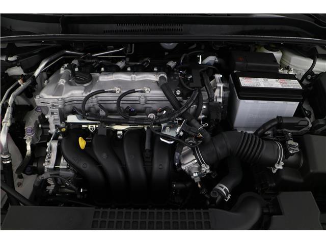 2020 Toyota Corolla L (Stk: 293154) in Markham - Image 9 of 18