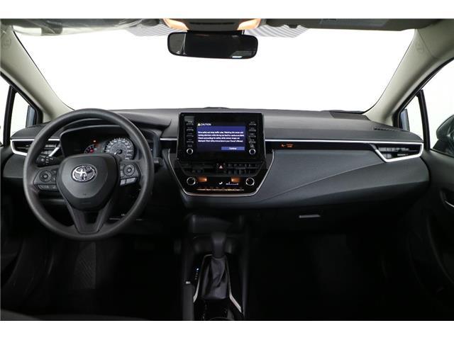 2020 Toyota Corolla L (Stk: 293154) in Markham - Image 10 of 18