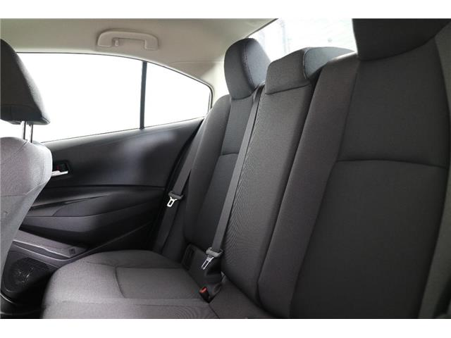 2020 Toyota Corolla L (Stk: 293154) in Markham - Image 18 of 18