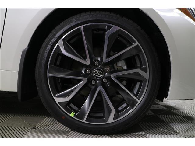 2020 Toyota Corolla XSE (Stk: 293156) in Markham - Image 8 of 26