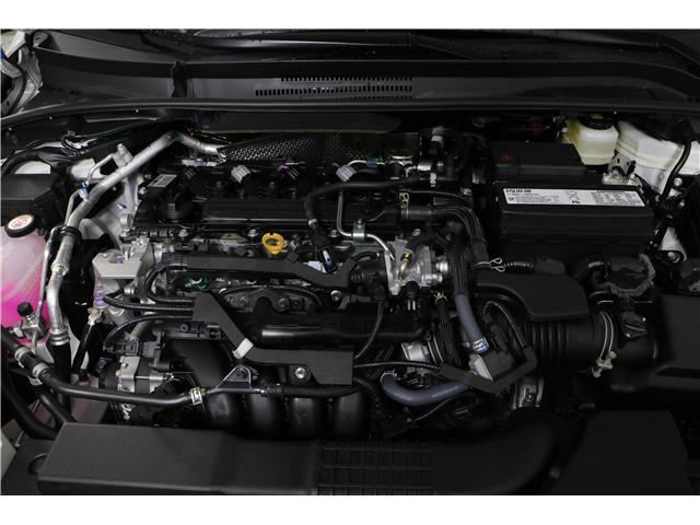 2020 Toyota Corolla XSE (Stk: 293156) in Markham - Image 9 of 26