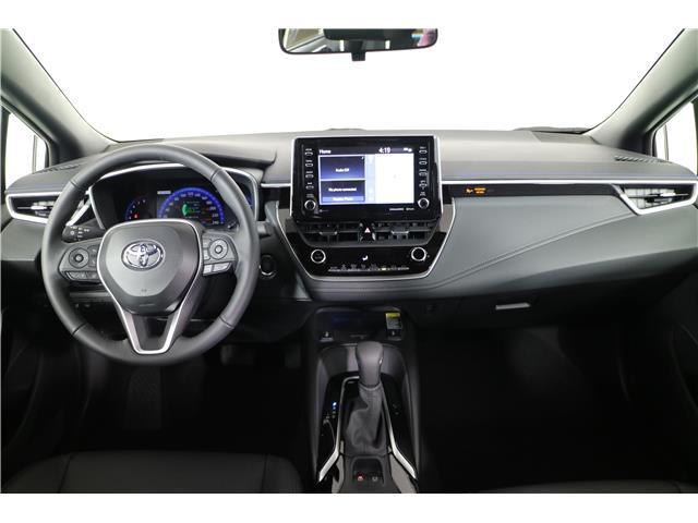 2020 Toyota Corolla XSE (Stk: 293156) in Markham - Image 13 of 26