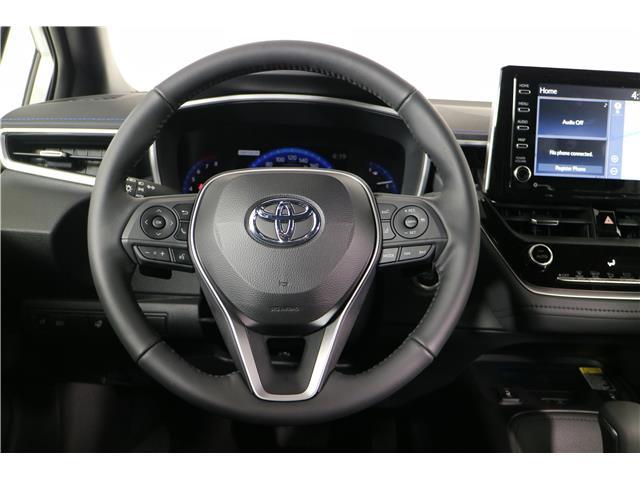 2020 Toyota Corolla XSE (Stk: 293156) in Markham - Image 15 of 26