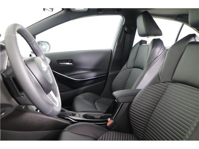 2020 Toyota Corolla XSE (Stk: 293156) in Markham - Image 20 of 26