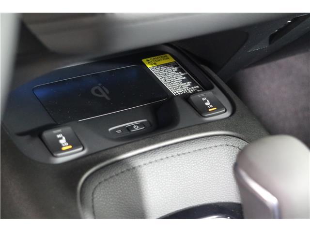 2020 Toyota Corolla XSE (Stk: 293156) in Markham - Image 21 of 26