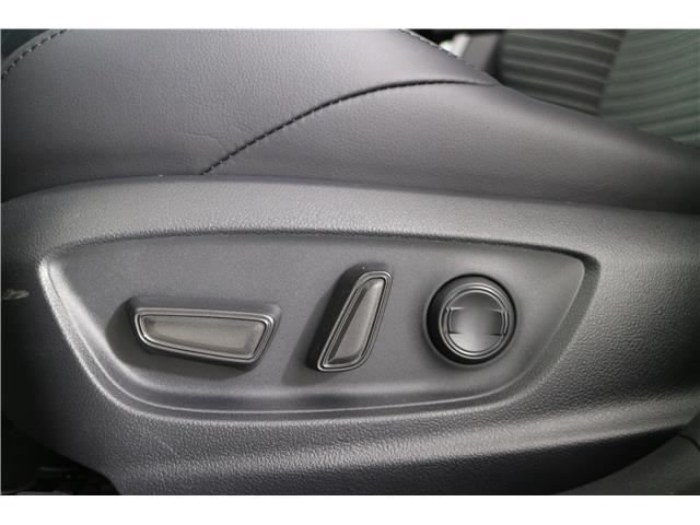 2020 Toyota Corolla XSE (Stk: 293156) in Markham - Image 22 of 26
