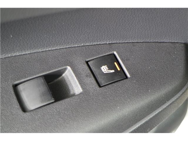 2020 Toyota Corolla XSE (Stk: 293156) in Markham - Image 24 of 26
