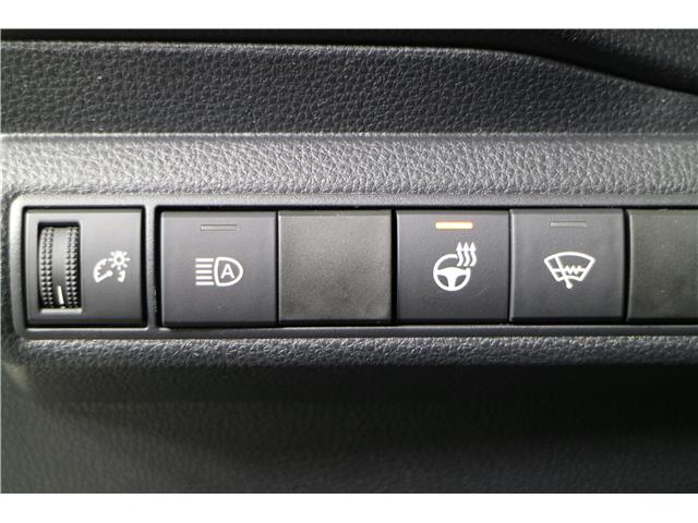 2020 Toyota Corolla XSE (Stk: 293156) in Markham - Image 25 of 26