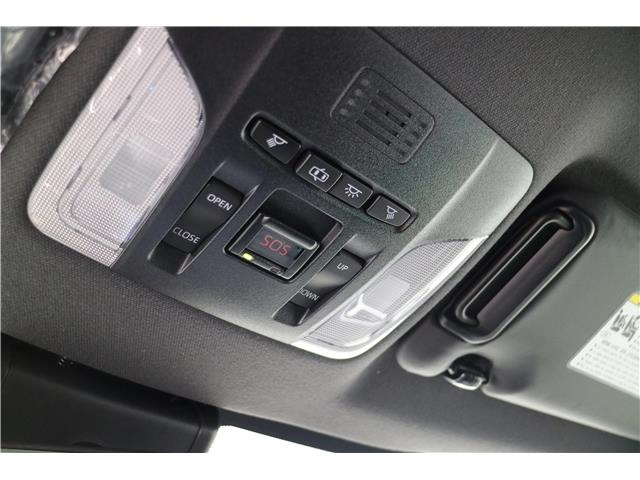 2020 Toyota Corolla XSE (Stk: 293156) in Markham - Image 26 of 26