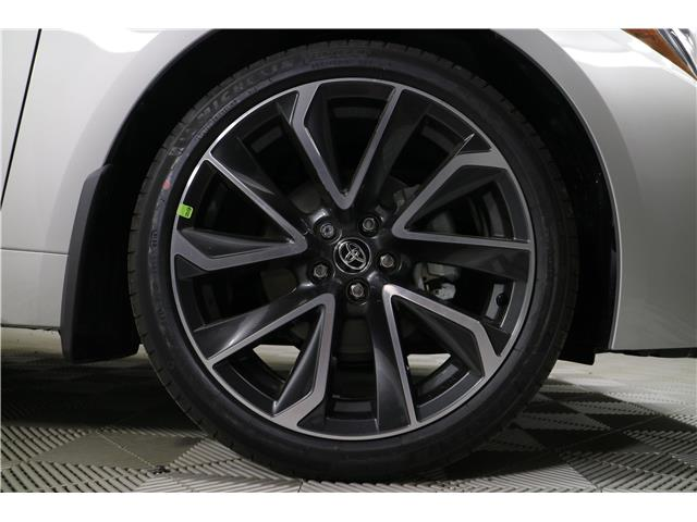 2020 Toyota Corolla SE (Stk: 293157) in Markham - Image 8 of 9