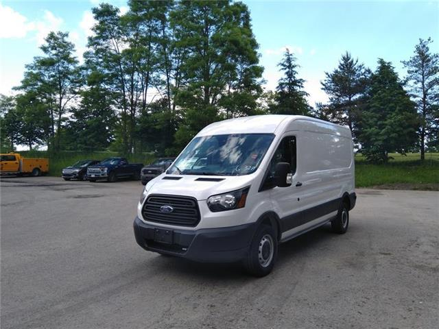 2019 Ford Transit-250 Base (Stk: ITC8925) in Uxbridge - Image 1 of 9