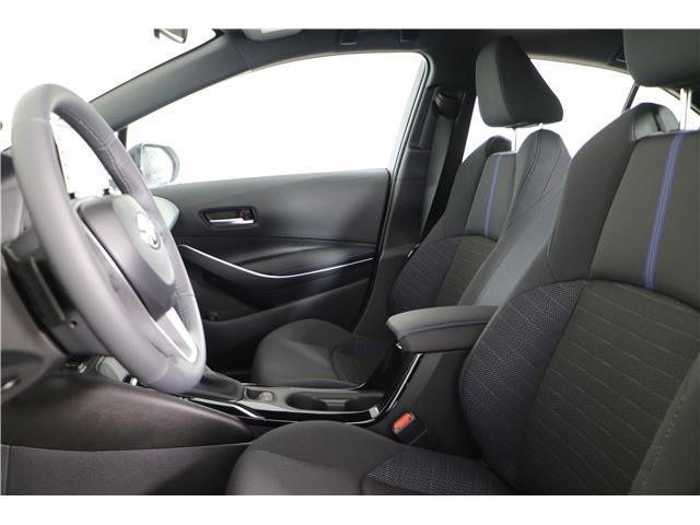 2020 Toyota Corolla SE (Stk: 293128) in Markham - Image 17 of 19