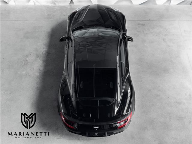 2015 Aston Martin Vanquish Carbon Edition (Stk: SCFLMCFU9FGJ02153) in Woodbridge - Image 2 of 40