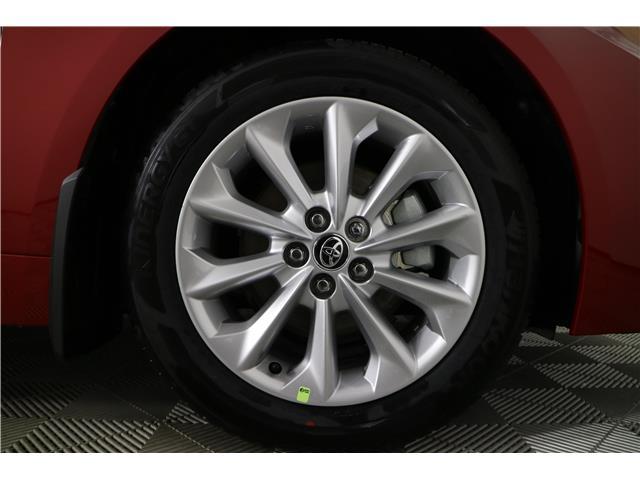 2020 Toyota Corolla SE (Stk: 293125) in Markham - Image 8 of 20