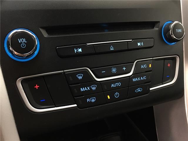 2016 Ford Fusion SE (Stk: 35021J) in Belleville - Image 10 of 26