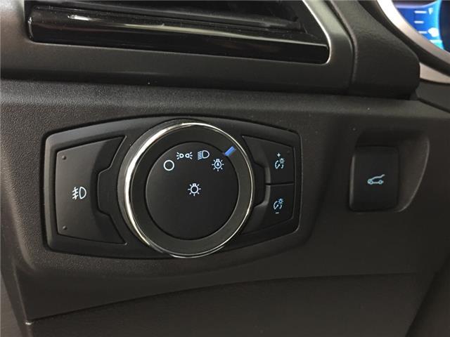 2016 Ford Fusion SE (Stk: 35021J) in Belleville - Image 19 of 26