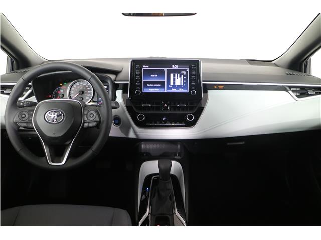 2020 Toyota Corolla SE (Stk: 293152) in Markham - Image 10 of 21