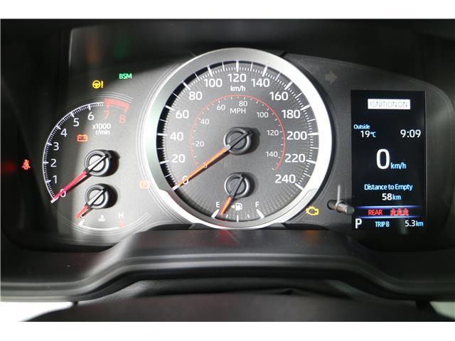 2020 Toyota Corolla SE (Stk: 293152) in Markham - Image 13 of 21