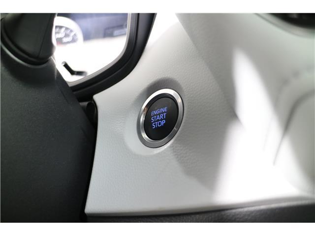 2020 Toyota Corolla SE (Stk: 293152) in Markham - Image 20 of 21