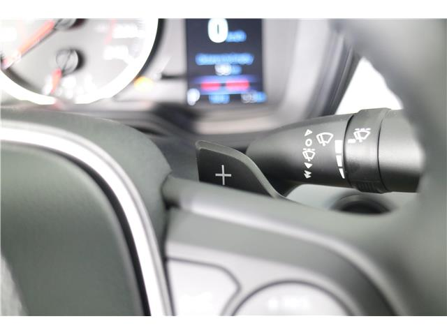 2020 Toyota Corolla SE (Stk: 293152) in Markham - Image 21 of 21
