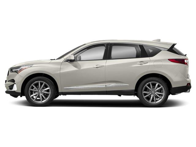 2020 Acura RDX Tech (Stk: AU011) in Pickering - Image 2 of 9