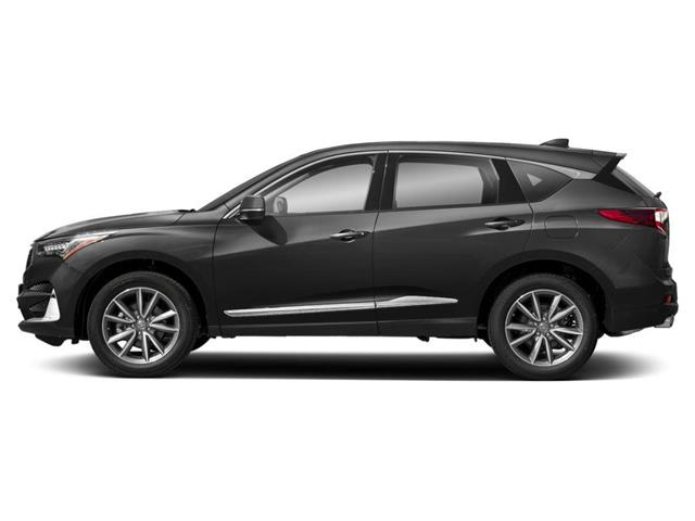 2020 Acura RDX Tech (Stk: AU032) in Pickering - Image 2 of 9