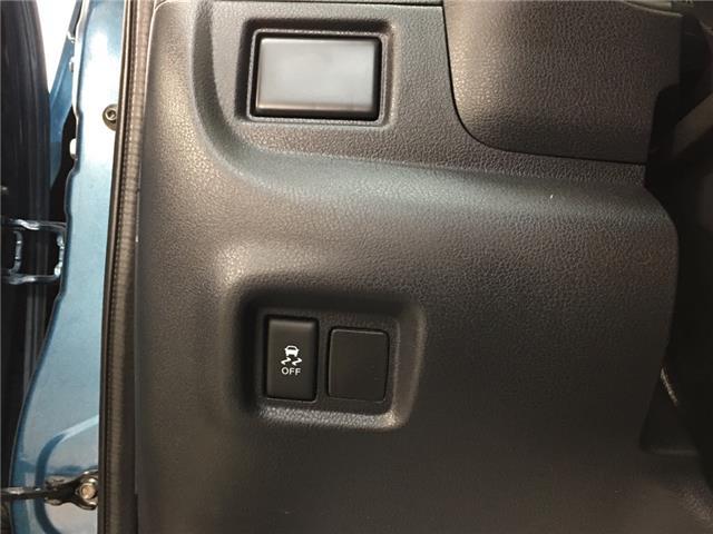 2015 Nissan Micra S (Stk: 35163J) in Belleville - Image 17 of 23