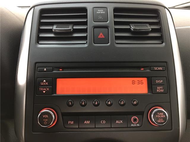 2015 Nissan Micra S (Stk: 35163J) in Belleville - Image 8 of 23