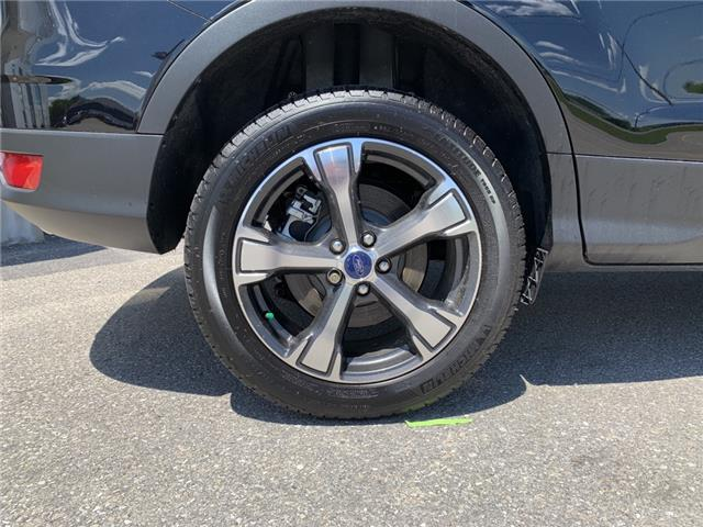 2018 Ford Escape SE (Stk: 18700) in Smiths Falls - Image 2 of 2