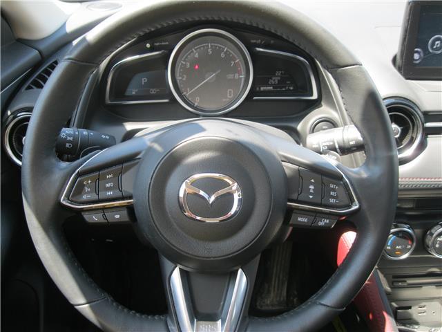 2018 Mazda CX-3 GT (Stk: 19016A) in Stratford - Image 10 of 24