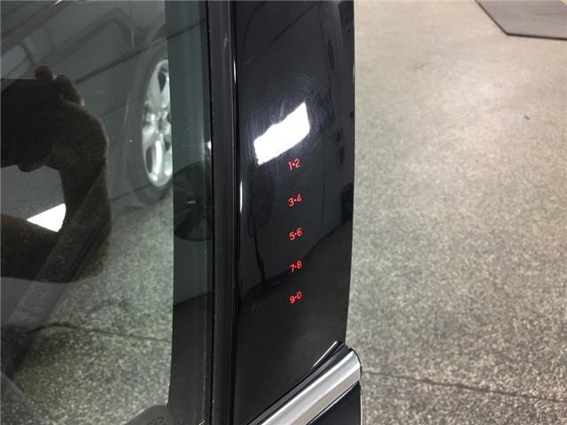 2016 Ford Fusion SE (Stk: 35089J) in Belleville - Image 12 of 28
