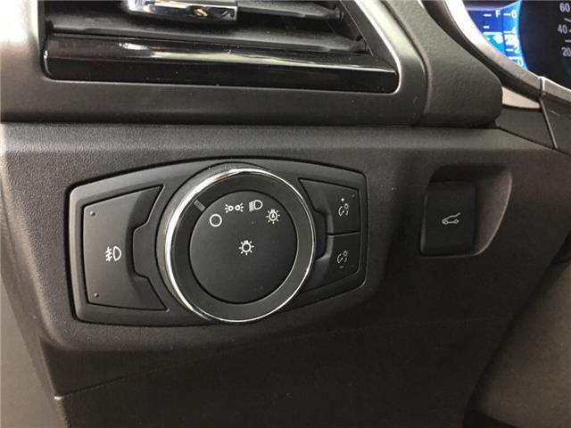 2016 Ford Fusion SE (Stk: 35089J) in Belleville - Image 19 of 28
